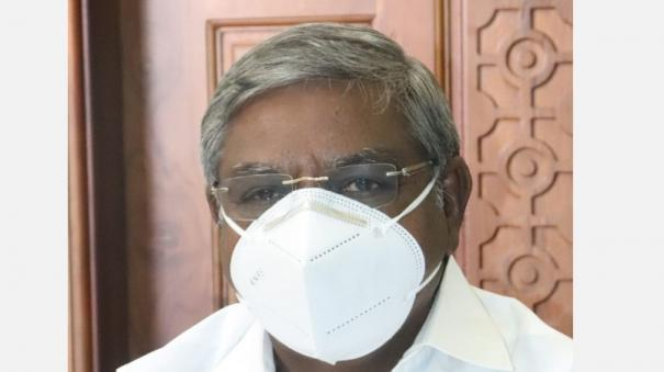 bleaching-powder-corruption