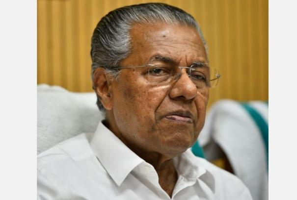 opposition-parties-in-kerala-demand-cm-s-resignation-over-gold-smuggling-case