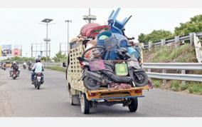 chennai-worker-family