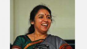 revathi-birthday
