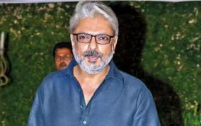 bhansali-to-cops-had-offered-ramleela-bajirao-mastani-padmaavat-to-sushant