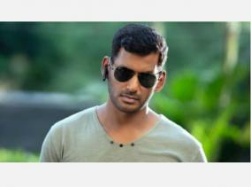 45-lakh-money-laundering-case-police-file-case-against-vishal-s-office-employee