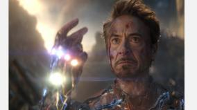 endgame-directors-close-to-new-robert-downey-jr-movie