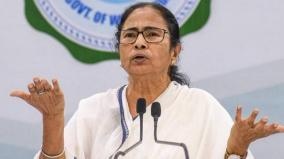 mamata-banerjee-as-cbse-drops-chapters-on-secularism