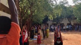 yoga-for-corona-patients-by-sidhha-doctors
