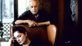pooja-bhatt-comments-about-nepotism