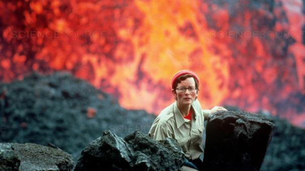 french-volcanologist-katia-kraft