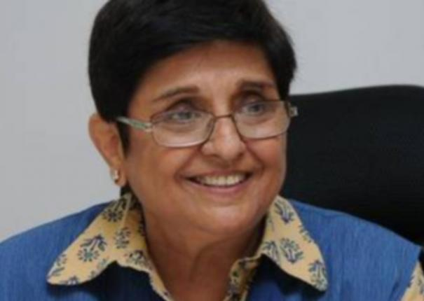 kiranbedi-tests-negative-for-corona-virus