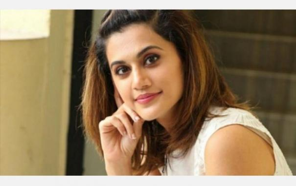 taapsee-unhappy-as-cbse-curriculum-skips-secularism-federalism-citizenship-nationalism