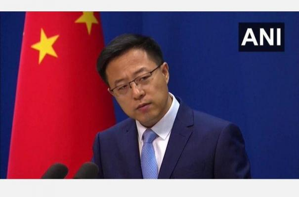 china-defends-who-lashes-out-at-us-move-to-withdraw