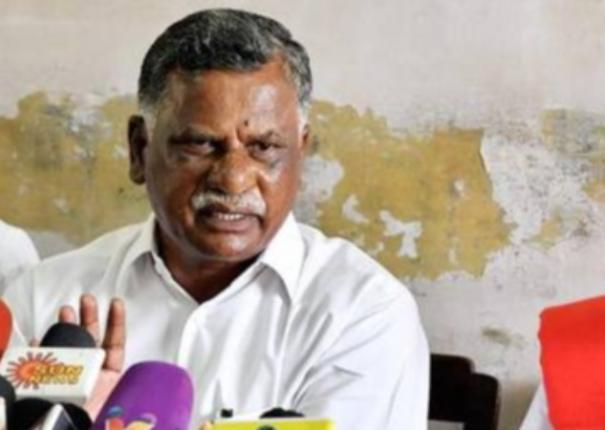 r-mutharasan-slams-central-government