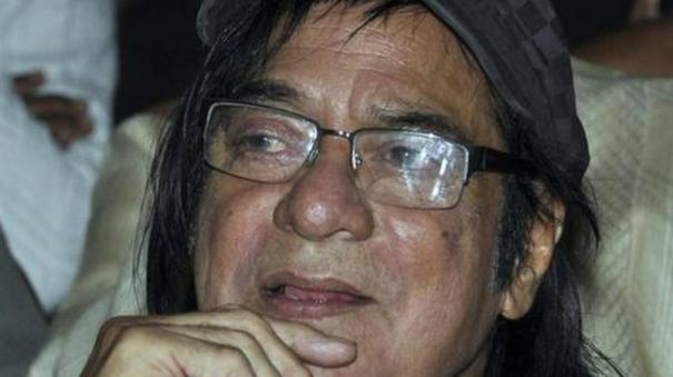 veteran-bollywood-actor-jagdeep-passes-away-at-81