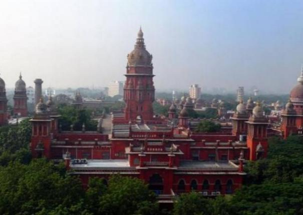highcourt-on-migrant-workers