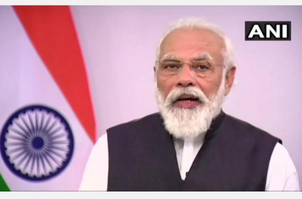 india-seeing-green-shoots-of-economic-recovery-pm