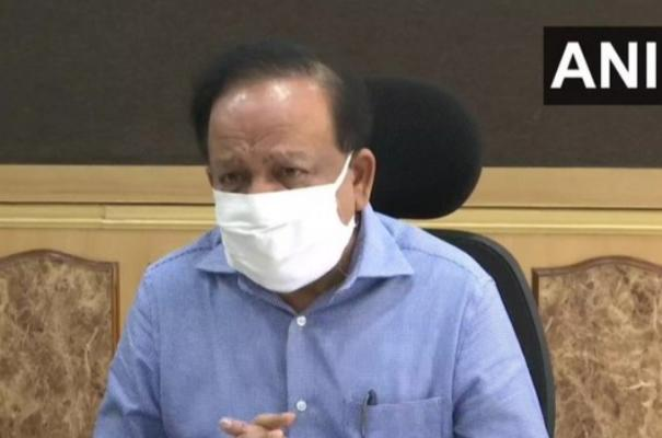 harsh-vardhan-after-group-of-ministers