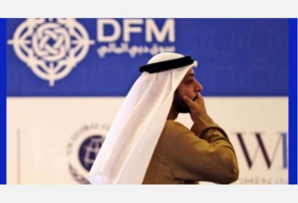 saudi-arabia-announced-41-more-deaths-from-covid-19