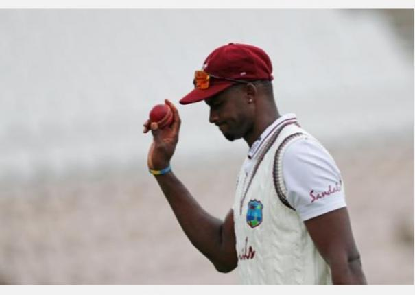 jason-holder-rocks-england-to-a-paultry-first-innings-total-of-204