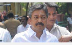 minister-cv-shanmugam