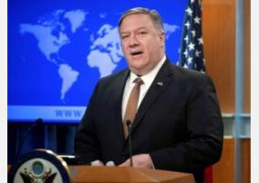 india-did-its-best-to-reply-to-china-s-aggressive-actions-mike-pompeo