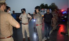 vikas-dubey-u-p-police-encounter