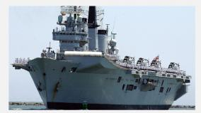 indian-navy-completes-operation-samudra-setu-by-repatriating-nearly-4-000-indians-from-3-countries