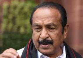 vaiko-slams-aiadmk-government