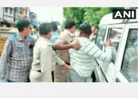 vikas-dubey-arrested-in-m-p