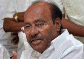 ramadoss-urges-to-release-water-from-cauvery
