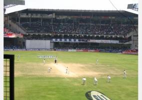 karnataka-chinnaswamy-stadium-to-be-turned-into-covid-19-care-centre