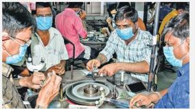 guj-diamond-industry-workers-leaving-surat-in-large-numbers