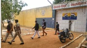 sathankulam-incident-magistrate-investigation