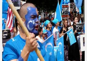uyghur-rights-group-urges-un-to-immediately-strip-china-of-its-participatory-status-at-unhrc