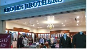 brooks-brothers-worn-by-lincoln-and-kennedy-s-goes-bankrupt