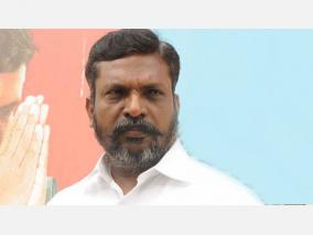 against-the-principle-of-social-justice-abandon-the-creamy-layer-system-thirumavalavan-insists