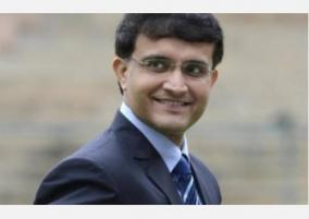 sourav-ganguly-picks-five-current-indian-test-players-to-play-under-him