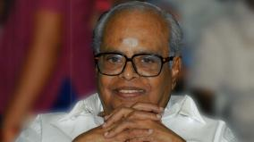 kbalachander-birthday-special