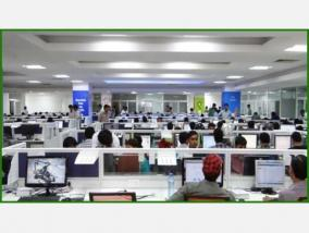 it-companies-in-chennai-permit-10-employees-government-announcement