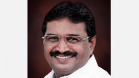 dmk-mla-karthik-on-corona-virus