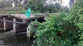 bridge-damaged-at-trichy