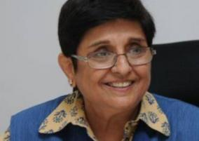 kiranbedi-advice-to-combat-corona-virus