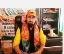 bjp-leader-his-brother-and-father-shot-dead-in-jk-his-security-guards-detained