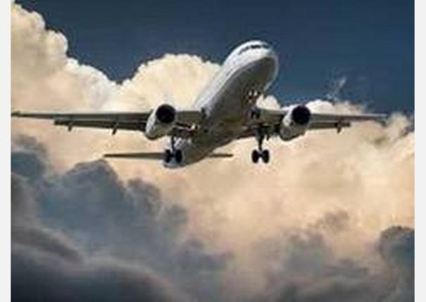 clear-our-long-pending-dues-immediately-air-india-pilot-s-body-to-civil-aviation-ministry