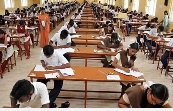 icse-board-exam-result-2020-today
