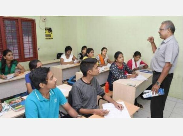neet-training-classes-for-government-school-students-extension-until-the-end-of-august