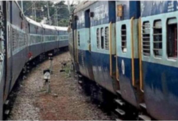 kanniyakumari-railway-changes