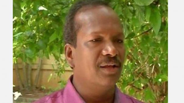 conditional-bail-for-thiruthanigachalam