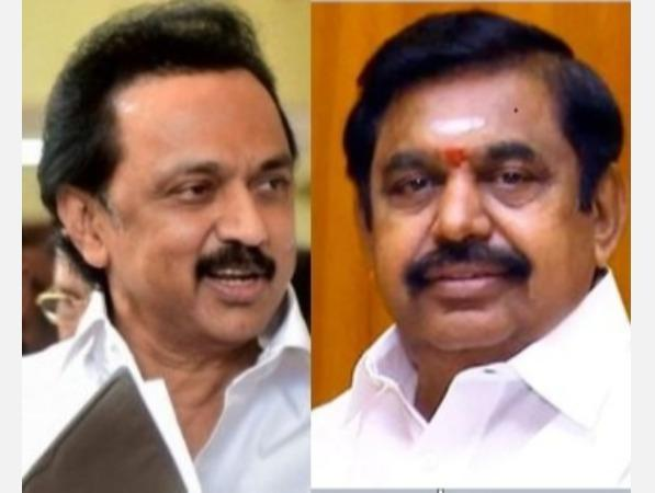 there-is-no-funding-to-raise-doctors-pensions-only-thousand-crores-of-rupees-to-allocate-to-tenders-stalin-s-critique