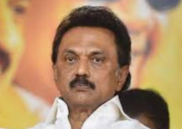 mk-stalin-helps-tribal-student