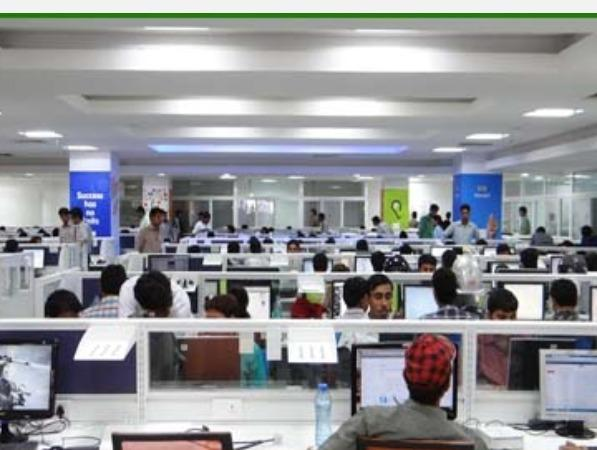 government-allows-it-companies-to-operate-with-50-employees