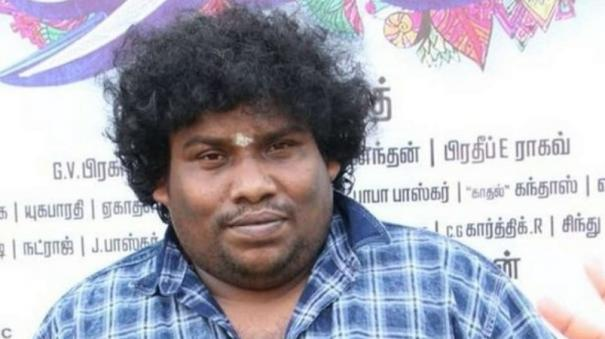 yogibabu-interview